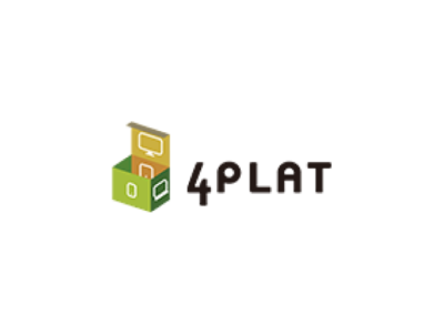 4Plat