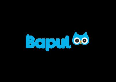 Bapul