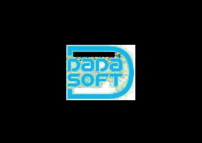 Dadasoft
