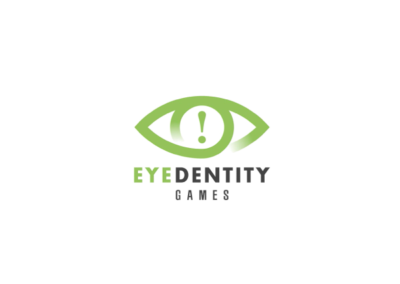 Eyedentity Games