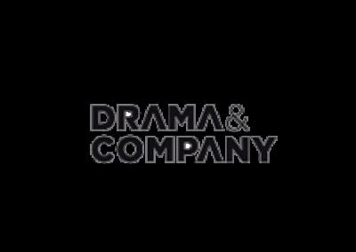Drama & Company