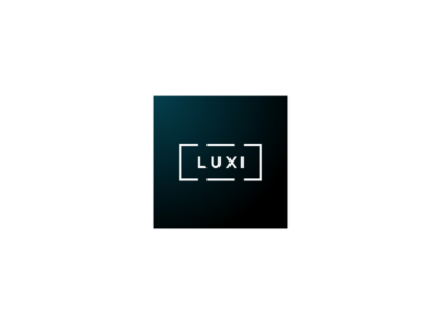 LUXI
